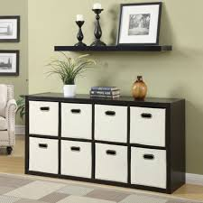 playroom storage furniture. Living Room Cabinet Organizer Best 25 Cube Storage Ideas On Pinterest | Playroom Photo Gallery Furniture Z