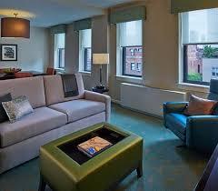 NYC 40 Bedroom Suites Murray Hill Boutique Hotel Shelburne Hotel Gorgeous Hotels 2 Bedroom Suites Model Interior