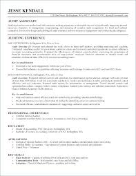 Senior Auditor Resume Senior Auditor Resumes Senior Auditor Resume