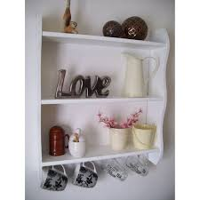 Small Picture 28 best Shelf 3 images on Pinterest Home Book shelves and Home