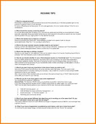 13 Bad Resume Examples Pdf Personel Profile