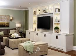 Awe Inspiring Entertainment Centers Decorating Ideas Images In Living Room  Contemporary Design Ideas