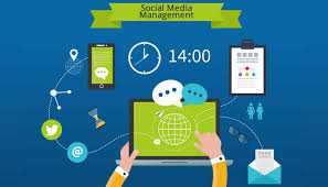 5 Top Time Saving Social Media Management Tools