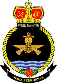 PASKAL - Wikipedia