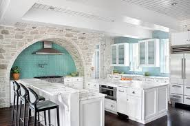 kitchen designs white cabinets. Kitchen Remodels With White Cabinets Strikingly Inpiration 16 Designs