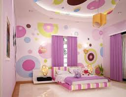 kids bedrooms ideas for girls. Modren For Enjoyable Girl Bedroom Paint Colors Baby Room Ideas Themes Kids  For Small Rooms Boy Jpg And Bedrooms Girls