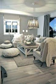Budget Living Room Decorating Ideas Impressive Inspiration