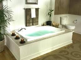 jacuzzi whirlpool tubs best ideas about big bathtub on dog house amazing bathrooms and bath person jacuzzi whirlpool
