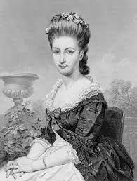 Sarah Livingston Jay - Wikipedia