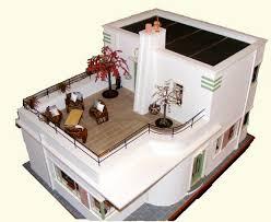 vintage art deco house plans beautiful staggering 8 modern houses floor plans homes room floor