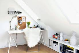 Sitzbank Wohnzimmer Schön 35 Moderne Ikea Wohnwand Hochglanz