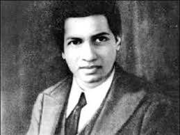 a short essay on srinivasa ramanujan << research paper service a short essay on srinivasa ramanujan