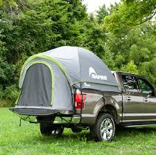 Backroadz Truck Tent Full Size Regular Bed