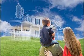 va construction financing