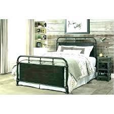 wrought iron bed frames – carolinatechnews.com