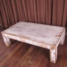 white washed pine furniture.  Washed Reproduction Pine Coffee Table China For White Washed Pine Furniture E