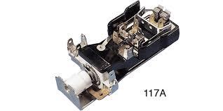 danchuk 1955 1956 chevy headlight switch, 1955 1957 trucks and 1955 1956 chevy headlight switch wiring danchuk 1955 1956 chevy headlight switch, 1955 1957 trucks and 1955 1957 corvette