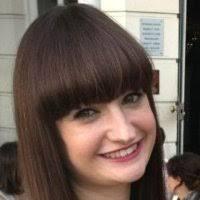 Nadia Smith's Email & Phone | Gartner