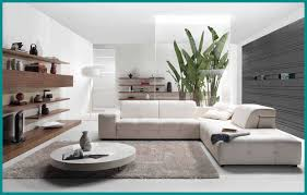 contemporary furniture styles. Best Unforgettable White Sofas In Living Picture Ideas Room Top Pict For Inexpensive Contemporary Furniture Style Styles