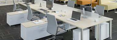 creative office solutions. Interior Office Furniture Designer \u0026 Creative Solutions In Florida | Accent Interiors