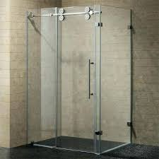 shower door hardware shower door hardware shower glass sliding doors shower sliding door hardware barn style frameless sliding glass shower door hardware