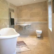 Bathroom View Bathroom Direct Decoration Ideas Collection Classy ...