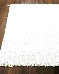 jute chevron rug chevron jute g wool target indoor outdoor chevron jute rug pottery barn