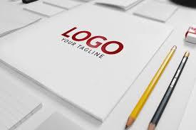 Free Logo Mockup 105 Amazing Logo Mockups Free Premium