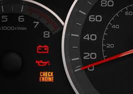 Kenworth Check Engine Light Reset How To Reset A Check Engine Light