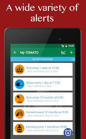 garden planner app review. vegetable garden\u2013plant growth- screenshot garden planner app review