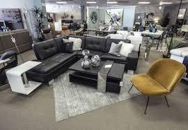 copenhagen bedroom furniture sets. tempe_7 copenhagen bedroom furniture sets