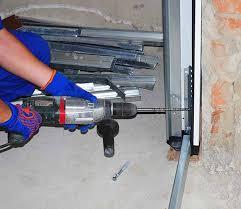 cd doors garage door repair service in columbus oh
