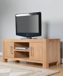 interior wonderful entertainment stand with sliding doors center cabinet altra oakridge glass barn plasma tv