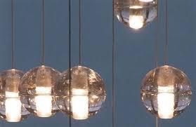 replica lighting. Lighting Australia Replica Bocci 147 Led Pendant Light T