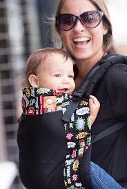 carrier for toddler. baby tula \u2013 standard coast carrier for toddler