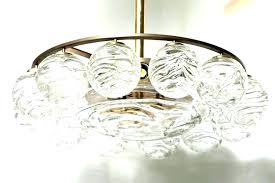 large orb chandelier chandeliers extra large orb chandelier chandeliers glass orb chandelier west elm installation extra
