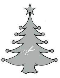 Zum vergrössern bitte die kostenlosen vorlagen anklicken! Fenster Schablonen Weihnachten Zum Ausdrucken Kostenlose Malvorlage Schneeflocken Und Sterne Schneeflocke Neu Ausmalbilder Weihnach Schneeflocke Schablone Schablonen Zum Ausdrucken Ausmalbilder Weihnachten Weihnachten Wird Auf Der Ganzen Welt