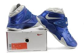 lebron 7 for sale. nike zoom lebron soldier 7 white/black,cheap basketball retro shoes for sale