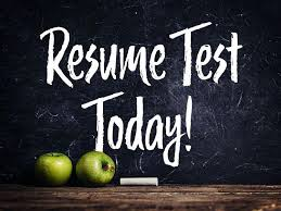 How Do You Get A Resume Resume Writing Questions Monster Com