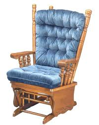 ideal wooden rocking chair cushions for nursery home wooden rocking chair for nursery