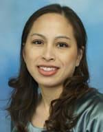 Dr. Bernadette Deguzman, MD: Springfield, OH