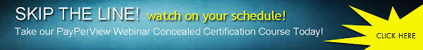 pre-registration3 – Firearm Training Pro | (561) 299-3971