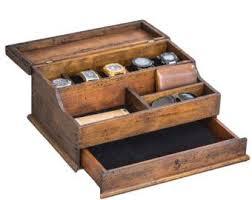mens valet box. Unique Valet Menu0027s Valet Watch Case Box Valet Box For With Mens R