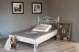 Grosartig Schlafzimmer Grau Weis Beige Elegant Braunes Sofa