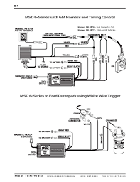 msd 8860 wiring harness diagram gm wiring diagram mega 5 3l wiring harness msd wiring diagram expert msd 8860 wiring harness diagram gm