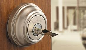 front door locksFront Door Locks  Home Interior Design