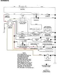 sears craftsman lawn mower wiring diagram wiring diagram craftsman riding mower electrical diagram wiring diagram