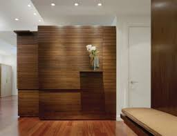 modern foyer furniture. foyer design with modern furniture