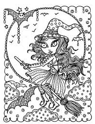 Small Picture 495 best coloring pages images on Pinterest Adult coloring