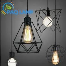 warehouse style lighting. Loft Metal Wheel Pendant Light Vintage Industrial Lighting American Aisle Lights Lamp 110V-220V Warehouse Style